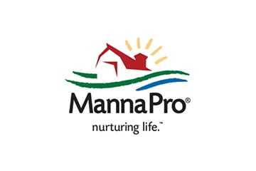manna-pro-min