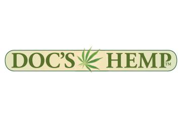 sb-docs-hemp