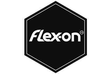 spon-flex