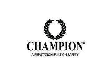 sponsor-champion