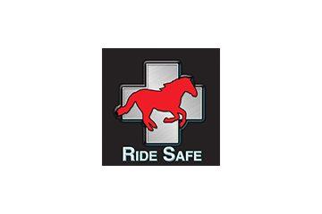 ridesafe-sponsor-new