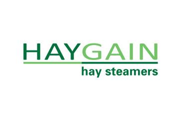 spon-haygain