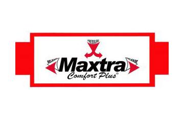 spon-maxtra